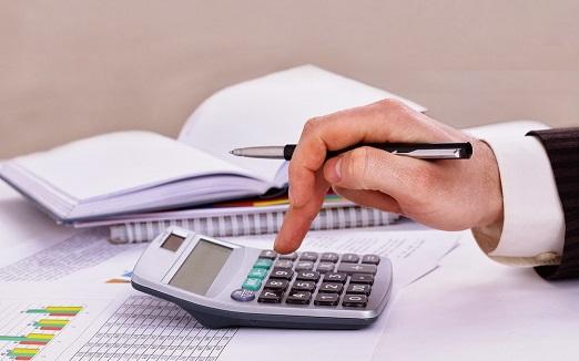 Matemática Finaceira
