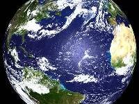 Terra Geológica