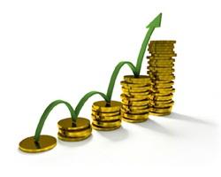 Crescimento Econômico