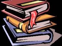 A leitura ativa o cérebro