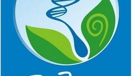 simbolo da biologia