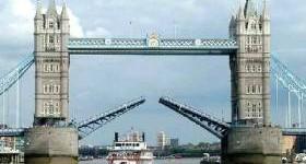 ponte de londres