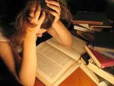 estudar