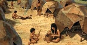 periodo neolitico