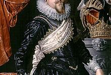 Cristiano IV