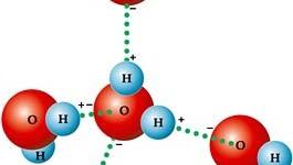 ligacoes-quimicas