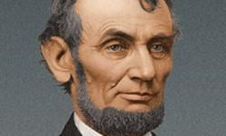 Abraao Lincoln