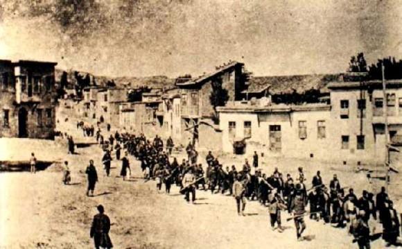 Jarput, Armenia