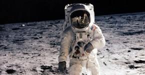 Cosmonauta ou astronauta?