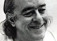 Maiores poetas da literatura brasileira