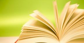 Principais escritores de literatura brasileira